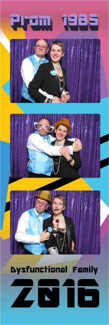 minneapolis photo booth rental -18.jpg