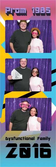 minneapolis photo booth rental -19.jpg