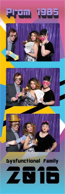 minneapolis photo booth rental -2.jpg