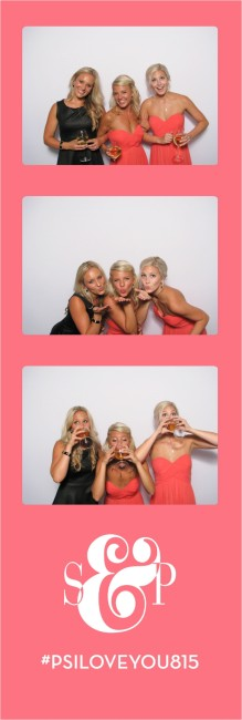 minneapolis photo booth rental -20.jpg