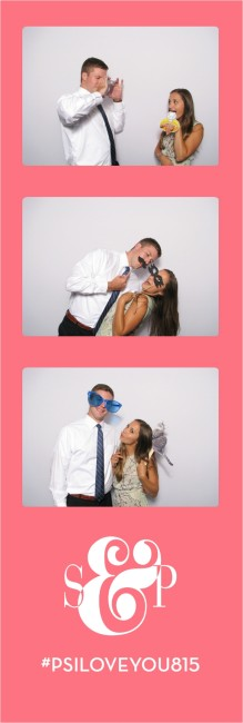 minneapolis photo booth rental -21.jpg