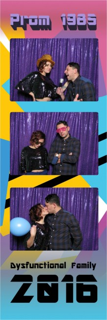 minneapolis photo booth rental -22.jpg