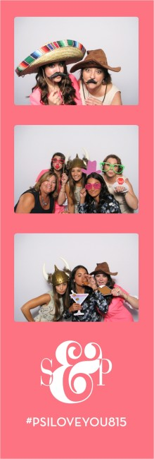 minneapolis photo booth rental -23.jpg