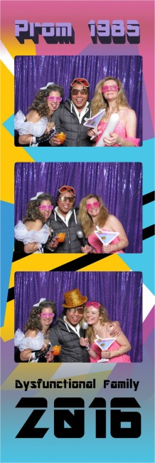 minneapolis photo booth rental -24.jpg