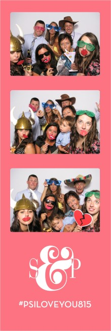 minneapolis photo booth rental -25.jpg
