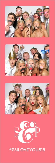 minneapolis photo booth rental -26.jpg