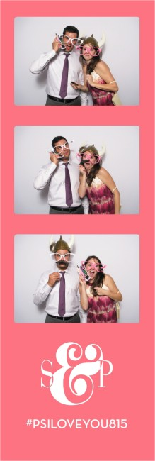 minneapolis photo booth rental -27.jpg