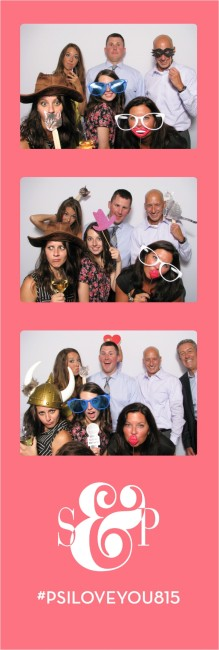 minneapolis photo booth rental -28.jpg