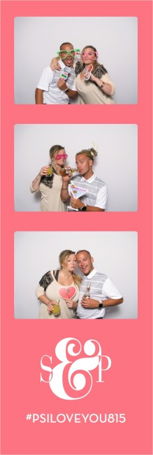 minneapolis photo booth rental -3.jpg