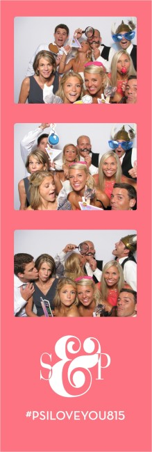 minneapolis photo booth rental -30.jpg