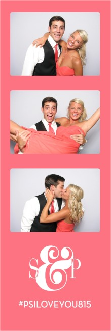 minneapolis photo booth rental -32.jpg