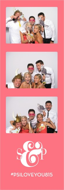 minneapolis photo booth rental -33.jpg