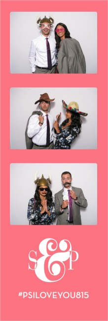minneapolis photo booth rental -4.jpg