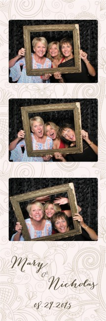 minneapolis photo booth rental -5.jpg
