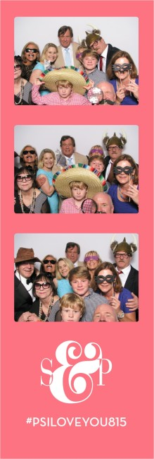 minneapolis photo booth rental -6.jpg