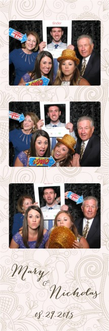 minneapolis photo booth rental -7.jpg