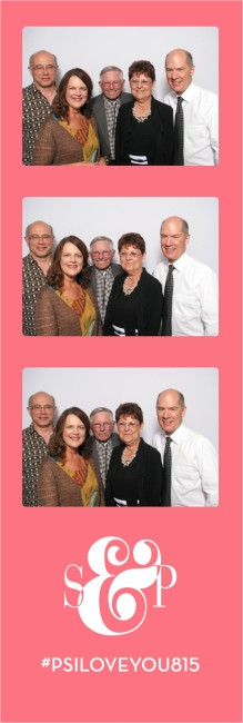 minneapolis photo booth rental -8.jpg