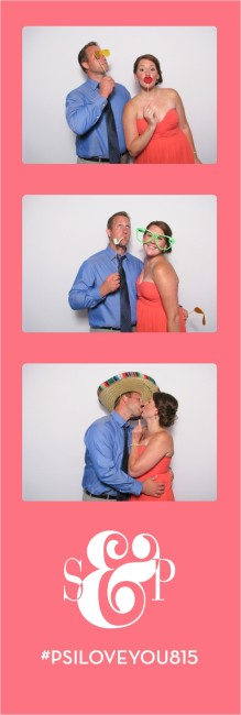 minneapolis photo booth rental -9.jpg