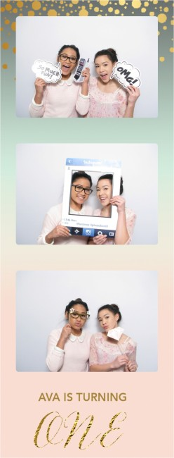 photo booth rental minneapolis -1.jpg
