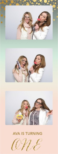 photo booth rental minneapolis -11.jpg