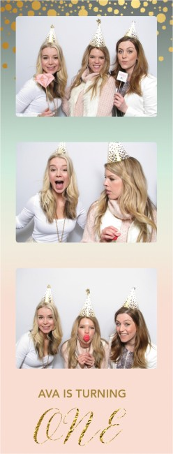 photo booth rental minneapolis -12.jpg