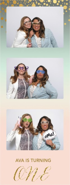 photo booth rental minneapolis -13.jpg