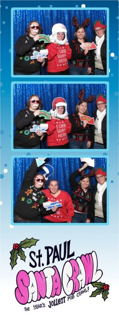 photo booth rental minneapolis -14.jpg