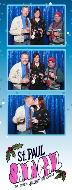 photo booth rental minneapolis -15.jpg