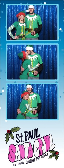 photo booth rental minneapolis -16.jpg