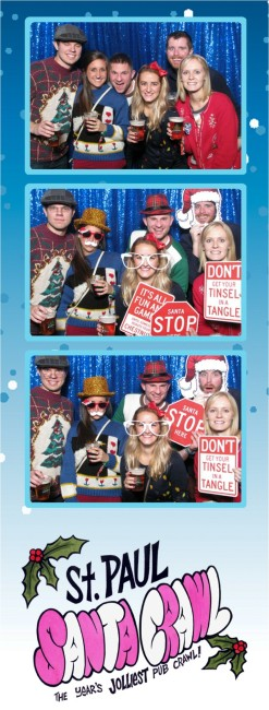 photo booth rental minneapolis -20.jpg