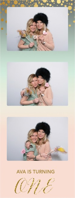 photo booth rental minneapolis -21.jpg