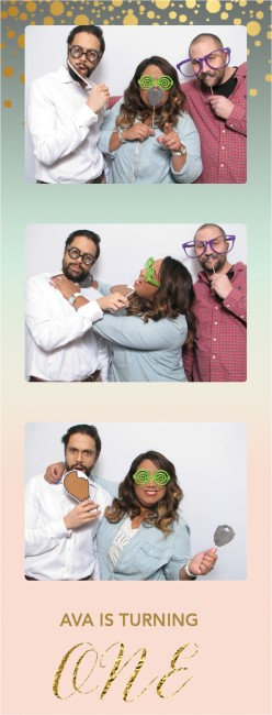 photo booth rental minneapolis -3.jpg