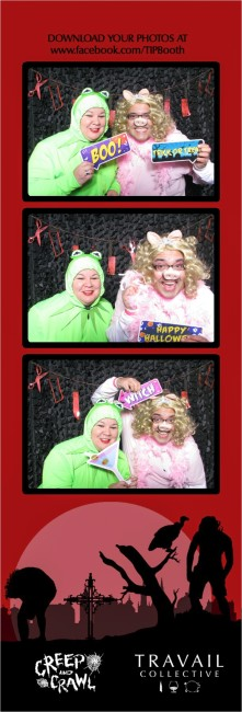 photo booth rental minneapolis -17.jpg