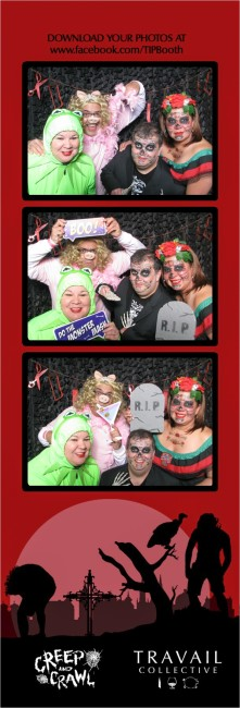 photo booth rental minneapolis -18.jpg