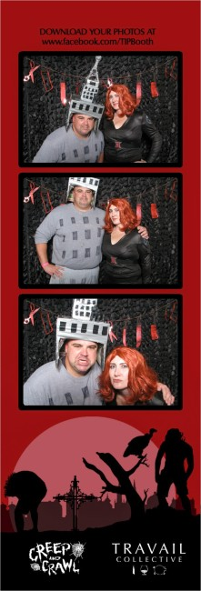 photo booth rental minneapolis -19.jpg