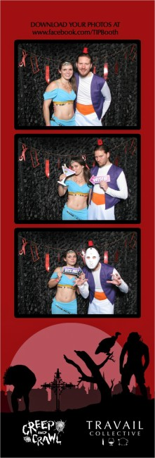 photo booth rental minneapolis -2.jpg