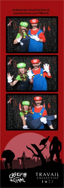 photo booth rental minneapolis -22.jpg
