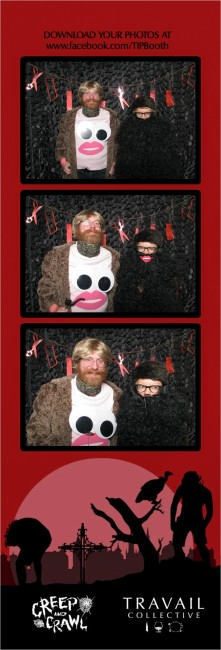 photo booth rental minneapolis -23.jpg