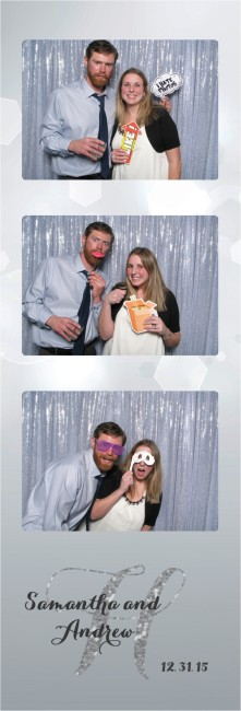 photo booth rental minneapolis -24.jpg