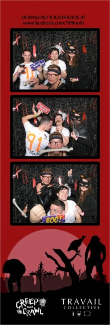 photo booth rental minneapolis -25.jpg