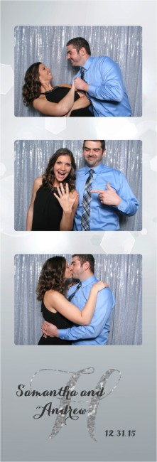 photo booth rental minneapolis -26.jpg