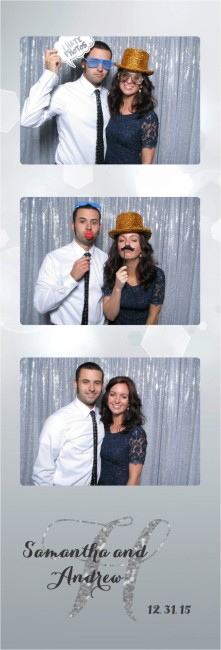 photo booth rental minneapolis -27.jpg
