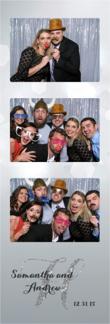 photo booth rental minneapolis -28.jpg