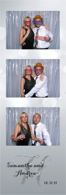 photo booth rental minneapolis -29.jpg