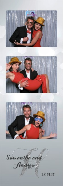 photo booth rental minneapolis -30.jpg