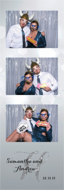 photo booth rental minneapolis -31.jpg