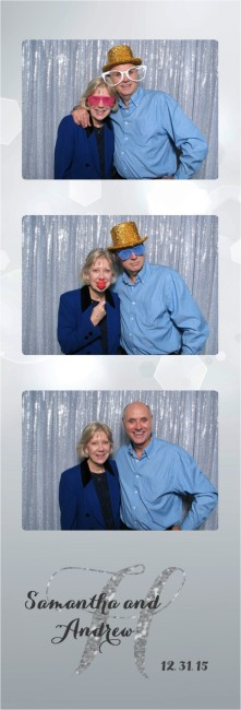 photo booth rental minneapolis -32.jpg