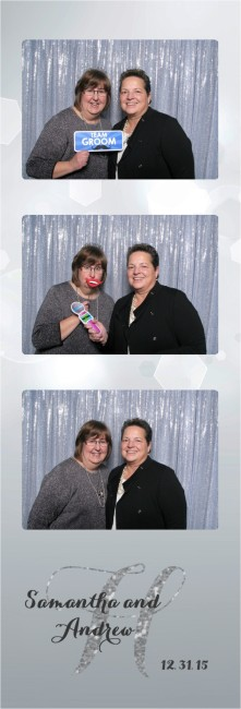 photo booth rental minneapolis -33.jpg