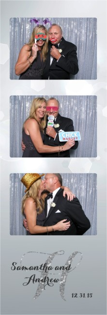 photo booth rental minneapolis -35.jpg