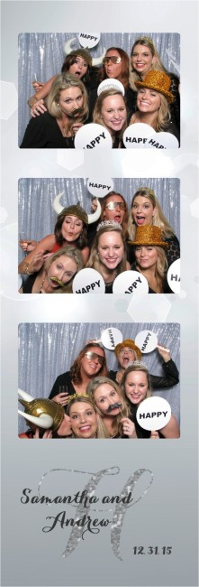 photo booth rental minneapolis -36.jpg
